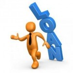Personal Loans (Photo credit: bankersreview.weebly.com)