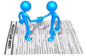 Personal Instalment Loans