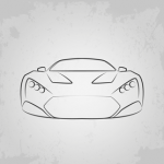 Hypercars: Deluxe, Exclusive & Desirable