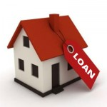 Home Loan 101