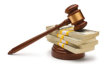 Lawsuits & Penalties