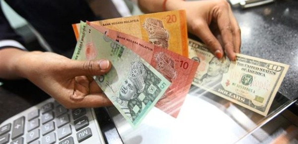 Smart Ways To Save Your Ringgit
